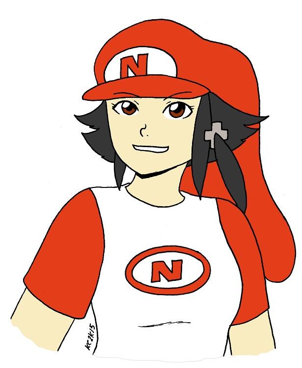 FANART - Nintendo by MST3KFan